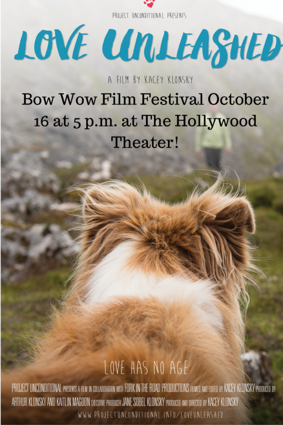 bow-wow-film-festival-october-16-at-5-p-m-at-the-hollywood-theater