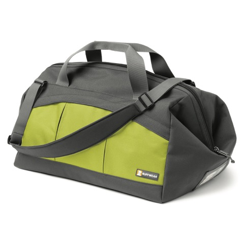 3575_haulbag_forestgreen_front_angle_2500