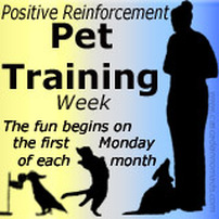 Positive pet training hop jpeg